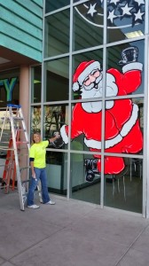 0001-holiday-window-painting-WindowPainting.com