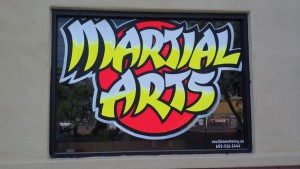 007-window-painting-WindowPainting.com