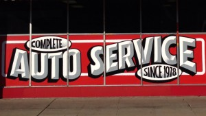 auto-repair-sign-WindowPainting.com