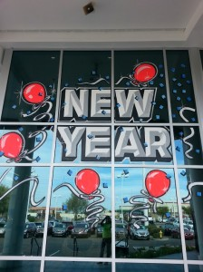 celebration-Window-Painting-WindowPainting.com