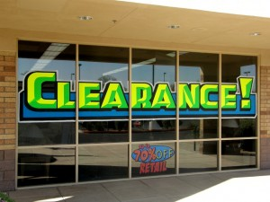 clearance-sign-windowPainting.com-002