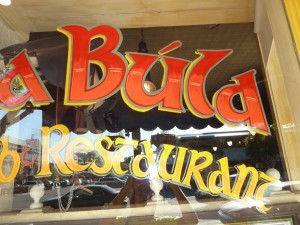 hand-lettering-artist-WindowPainting.com