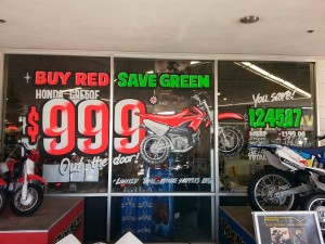 holiday-sales-event-WindowPainting.com