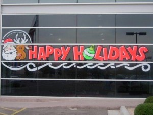 holiday-window-painting-001 (1)