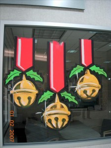 holiday-window-painting-017 (1)