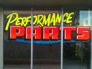 service-sign-painting-WindowPainting.com