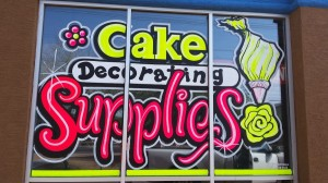 storefront-window-painting-WindowPainting.com-003